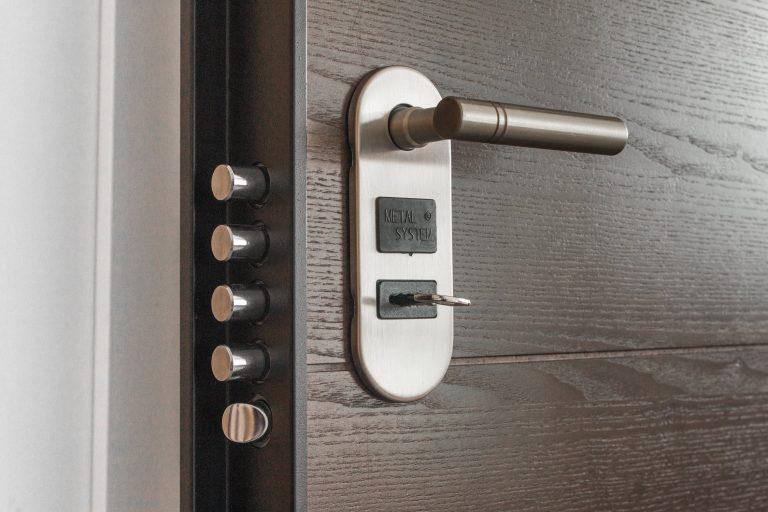 lock system